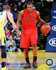 Kyle Lowry Toronto Raptors 2013-2014 NBA Action Photo (Select Size)