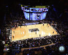 Madison Square Garden New York Knicks 2015 NBA All Star Game Photo (Select Size)