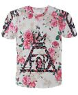 Fall Out Boy  T-shirt # A084