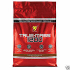 BSN TRUE MASS 1200 - WEIGHT GAINER - TRUEMASS 1200 4.8Kg *** Special Offer ***