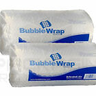 SEALED AIR ORIGINAL AIRCAP BUBBLE WRAP SMALL LARGE 500mm 750mm