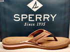 SPERRY TOP SIDER RIVERSIDE WOMEN'S SANDAL GREIGE BRAND NEW WITH TAGS