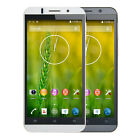 """NEW VKWORLD VK700 5.5"""" 13.0MP MTK6582 Quad Core 1.3GHz Android 4.4 3G Smartphone"""