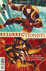 Resurrectionists #1-4 Set/Fred Van Lente/2014 Dark Horse Comics