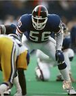 Lawrence Taylor New York Giants NFL Action Photo GL076 (Select Size)