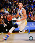 Stephen Curry Golden State Warriors 2014-2015 Action Photo RO214 (Select Size)