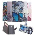 "Luxury Flip PU Leather Card Pouch Case Stand Cover Skin For 5.5"" Meizu MX5 Phone"