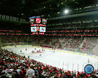 Prudential Center New Jersey Devils Licensed Fine Art Prints (Select Photo/Size)