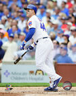 Anthony Rizzo Chicago Cubs 2015 MLB Action Photo SE064 (Select Size)