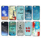 For iPhone Samsung Sony Best Seller Promotions Luxury Tide Back Case Cover Skin