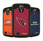 OtterBox Defender NFL Series Case for Galaxy S4 - New