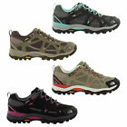The North Face Hedgehog IV GTX Womens Waterproof Goretex Shoes Size UK 4-5