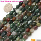 "Natural Gemstone Jewelry Making Beads Strand 15"" Beauty Beads For Jewelry Making"