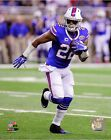 Fred Jackson Buffalo Bills 2014 NFL Action Photo RN012 (Select Size)