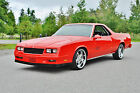 Chevrolet+%3A+El+Camino+One+you+must+see+and+drive+simply+beautiful