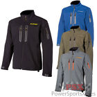 Klim Inversion Jacket  ~ New 2016