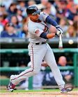 Eduardo Escobar Minnesota Twins 2014 MLB Action Photo (Select Size)