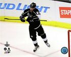 Alec Martinez Los Angeles Kings 2014 Stanley Cup Game 5 Goal Photo (Select Size)