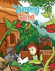 The Jumping Game by Barbi McGee (English) Paperback Book Free Shipping!
