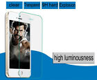 2.5D 0.26mm Tempered Glass Film Screen Protector for iPhone Sony Samsung LG HTC