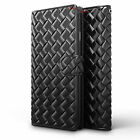 Flip Wallet PU Leather Case For iPhone 6 iPhone 6s Plus Shockproof Hard Rugged