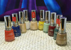 Revlon Top Speed Nail Enamel Polish. Bridal gifts party favors. 10 per lot.