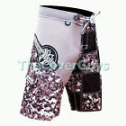 Jettribe Avalanche Ride Surf Jetski Boardshorts Mens Sizes: 30-38