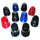 24pk Rawlings Baseball Ice Cream Bowl Mini Helmets Party Snack Choose MLB Team