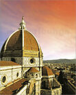 Poster / Leinwandbild High angle view of a cathedral, Duomo Sant... - M. Stock