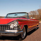 Buick+%3A+Electra+225