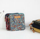 Basic Winter Mini Pouch Ver.3 Coin Wallet Card Case Battery Accessory Storage
