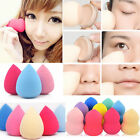Foundation Sponge Blender Blending Puff Flawless Powder Smooth Makeup Beauty