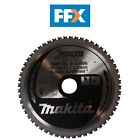 Makita B-23086 136mm x 20mm x 56T Specialized Stainless Saw Blade
