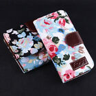 Cute Money Wallet Flip Leather Case Cover For Samsung Galaxy S5 Mini JACCY