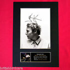 BEN HOWARD Signed Autograph Mounted Photo REPRODUCTION PRINT A4 310