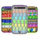 HEAD CASE DESIGNS ARM CANDY HARD BACK CASE FOR BLACKBERRY PHONES
