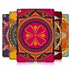 HEAD CASE DESIGNS INDIAN MONOGRAMS HARD BACK CASE FOR APPLE iPAD