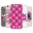HEAD CASE DESIGNS SUGAR AND SPICE SOFT GEL CASE FOR APPLE iPHONE PHONES