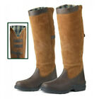 Ovation Country Boot Ainsley - CLOSEOUT