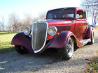 Ford%3A+Other+none+1934+ford+steel+coupe+33+32+36+40+55+62+rod