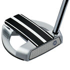 New Odyssey Golf Works Versa Marxman Fang Putter w/ Headcover
