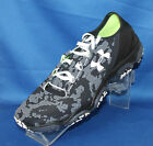 Mens Under Armour Speedform XC - 1246699-002