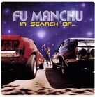 Fu Manchu In Search Of... VinylLP Record! stoner rock/metal classic! NEW SEALED+