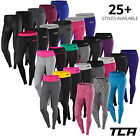 Womens TCA Workout Leggings Bottoms Running Gym Zumba Yoga Fitness Zip Pocket <br/> ✓ Fast & Free Delivery ✓ Premium Quality ✓ Easy Returns