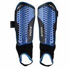 Mitre Aircell Power Shinguards Shin Pads