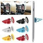 Fashion Car Air Vent Phone Holder Mount Stand Magnetic for iPhone iPod Phone GPS