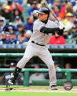 Jacoby Ellsbury New York Yankees 2015 MLB Action Photo RX232 (Select Size)