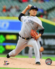 Masahiro Tanaka New York Yankees 2015 MLB Action Photo RX234 (Select Size)