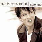 Only You by Jr. Harry Connick (CD, Feb-2004, Columbia (USA))