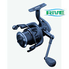 RIVE R3000 R4000 R5000 FEEDER Reel - Feeder Fishing Reel